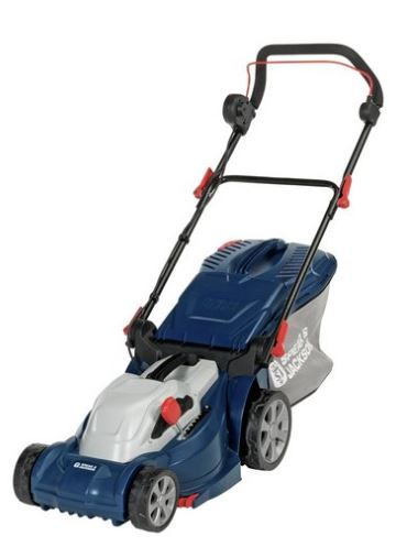 Spear Amp Jackson Lawn Mower Review Compilation